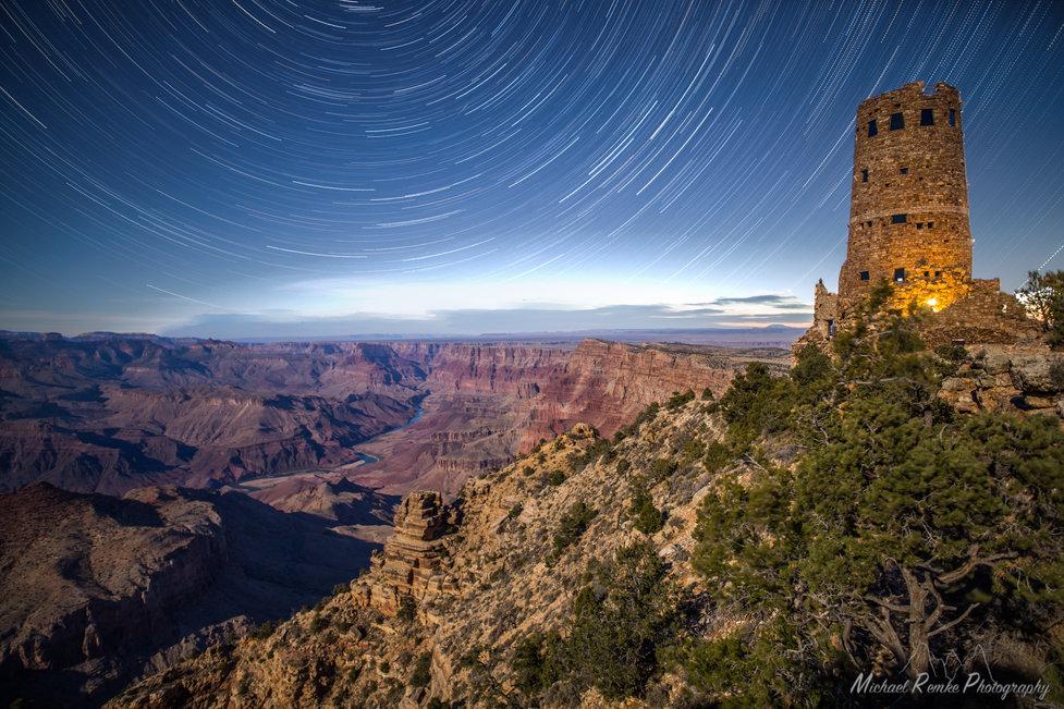 desertviewstar.JPG