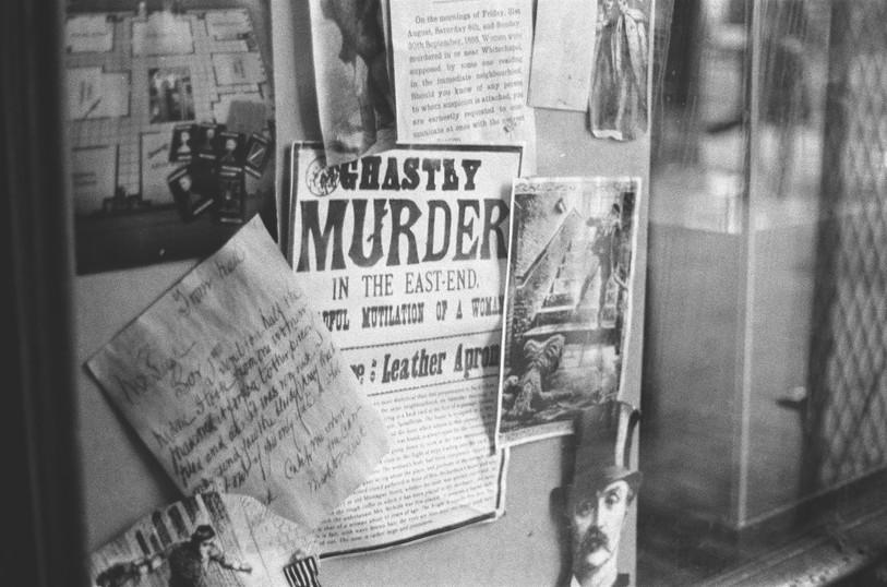 Ghastly Murder 000096390034Small.jpg