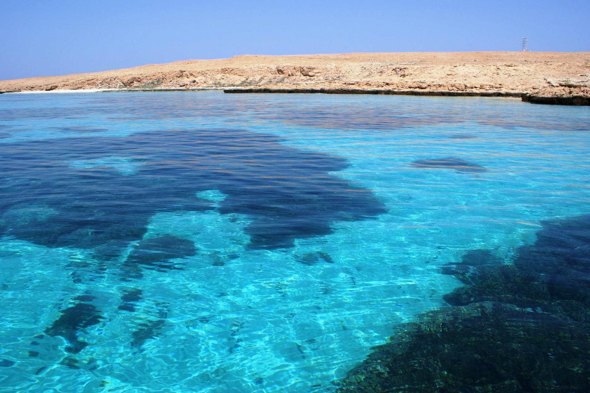 Sea & Land Oman