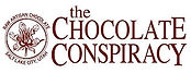 Choc Conspiracy logo.jpg