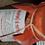 Thumbnail: confiture de cynorhodons