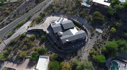 Foothills Tucson Strata Home