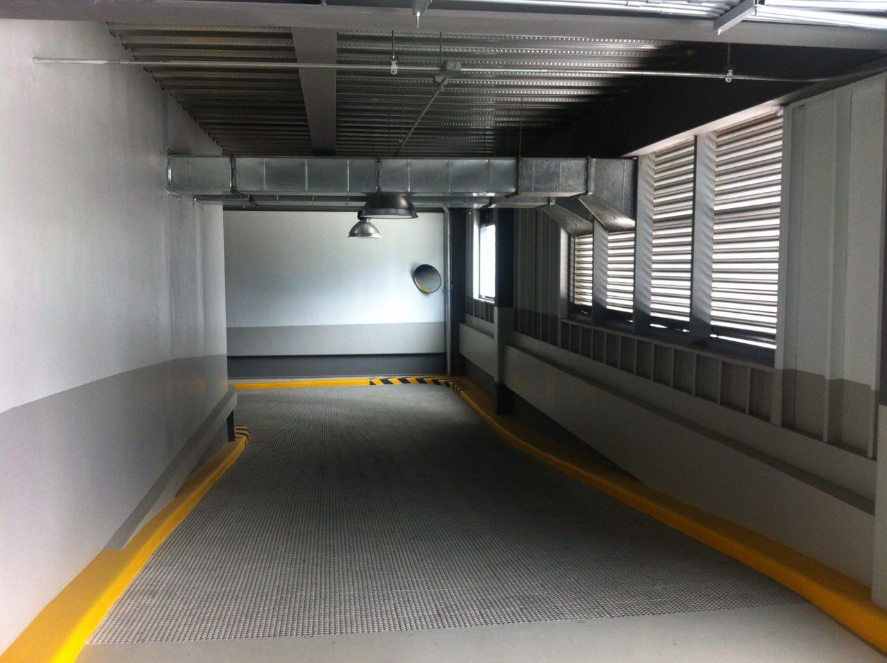 Volkswagen Manila, Philippine