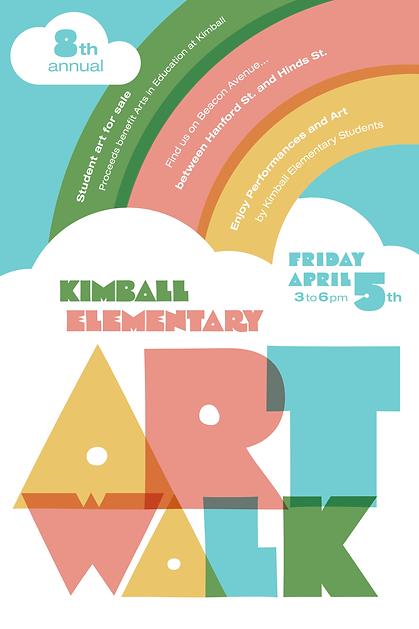 kimball-artwalk-2019-poster_print.png