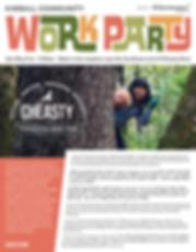 KimballWorkParty_v3_print.png