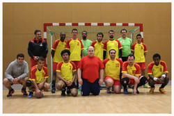Equipes 3
