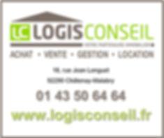 Logo magazine.jpg