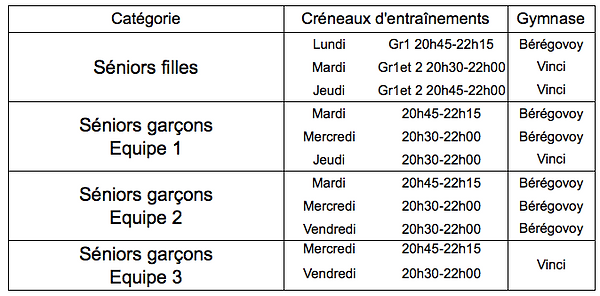 Creneaux 2018_2019 Seniors.png
