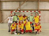 Equipe 3-2019 .jpg