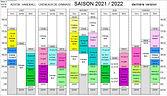Planning  saison 2021 .JPG