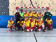 Equipe 3-2019 (Chaville) .jpg