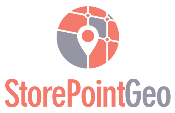 StorePointGeo.png
