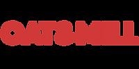 oatandmill-logo2020-.png