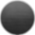Titanium Zinc