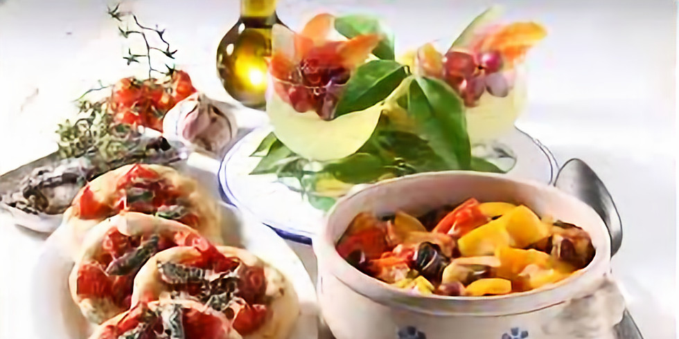 Culinary Art Premier