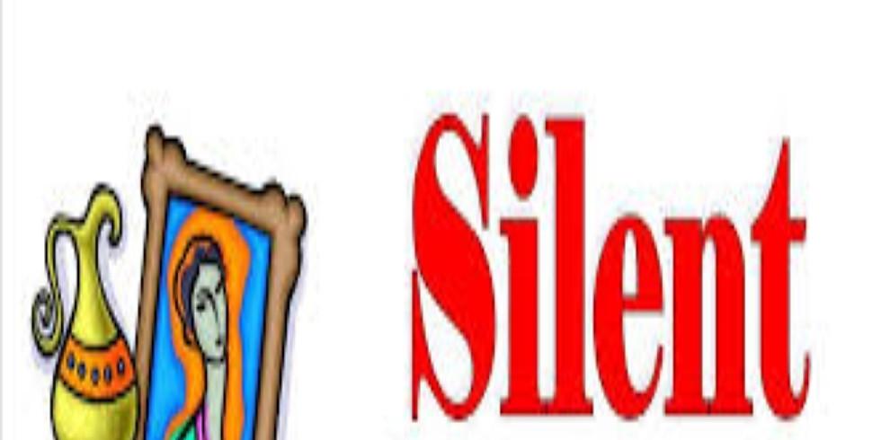 Binding Ties Silently Speaking Success