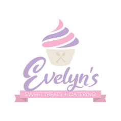 Evelyn's Sweet Treats & Catering.png