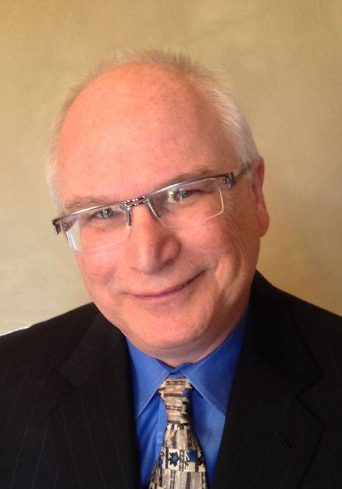 Terry Lursen profile pic.jpg