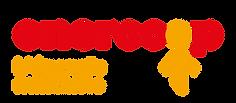 Logo Enercoop.png