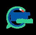 logo-2.1.png