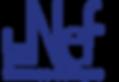 2015_04_21_logo_nef_Vok.png
