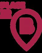 Logo P2Brose-01.png