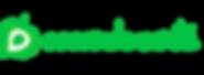 logo-cocarde-HR.png