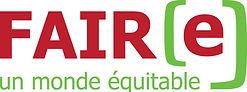 Logo FAIR[e].jpg