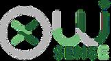 Logo OuiSense2018.png