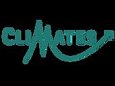 Logo de weareclimates.org
