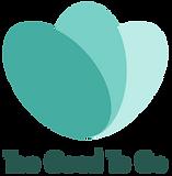 Logo_TGTG.png