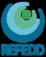 Logo de refedd.org