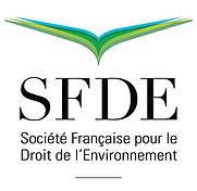 logo-SFDE.jpg