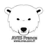avesfrance3.png