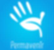 logo_fond_bleu.png