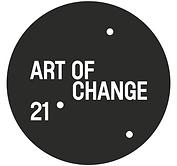 logo noir1.png