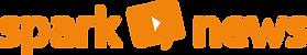 logosparknewssansbaseline.png
