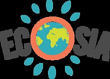 Logo_color_print_cmyk.png