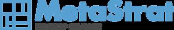 MetaStrat-logo-collectif-freelances-enga