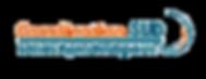CSUD_Logo-orange-bleu.png