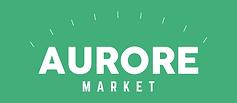 Logo Aurore Market.png