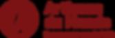Logo adm 2016 Maroon horizontal png.png