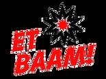 Logo de Etbaam.com