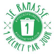 Logo-1pieceofrubbish-vert_fonds_transpar