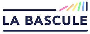 logo Bascule.png