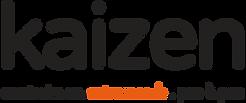 Logo-Kaizen.png