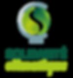 Logo_Solidarité_climatique_V_HD.png