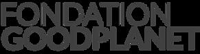 Logo-fondation-goodplanet-gris-FR.png