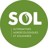 SOL.jpg