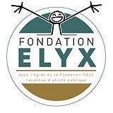 Logo_FE_FR.jpg